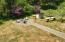 10 S Summer Dr, Lincoln City, OR 97367 - image5