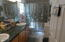 925 SW Delores Dr, Waldport, OR 97394 - Master bath