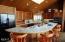 49110 Proposal Rock Loop, Neskowin, OR 97149 - Kitchen 1.2