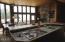 49110 Proposal Rock Loop, Neskowin, OR 97149 - Kitchen-Living Room View