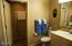 49110 Proposal Rock Loop, Neskowin, OR 97149 - Lower Bathroom