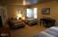 49110 Proposal Rock Loop, Neskowin, OR 97149 - Lower Bedroom 1.4
