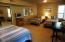 49110 Proposal Rock Loop, Neskowin, OR 97149 - Lower Bedroom