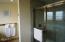 49110 Proposal Rock Loop, Neskowin, OR 97149 - Bathroom 2