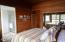 49110 Proposal Rock Loop, Neskowin, OR 97149 - Bedroom 2.2