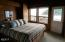 49110 Proposal Rock Loop, Neskowin, OR 97149 - Bedroom 2.3