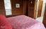 49110 Proposal Rock Loop, Neskowin, OR 97149 - Bedroom 3.4