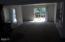 865 NE Commercial St, Waldport, OR 97394 - Living room