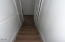 865 NE Commercial St, Waldport, OR 97394 - Stairs