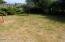 865 NE Commercial St, Waldport, OR 97394 - Backyard