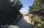 6390 SW Arbor Dr, Newport, OR 97365 - walking path