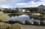 6390 SW Arbor Dr, Newport, OR 97365 - Pond