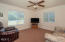 1545 NW 30th St., Lincoln City, OR 97367 - Great Room