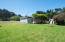 1545 NW 30th St., Lincoln City, OR 97367 - Backyard