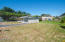 1545 NW 30th St., Lincoln City, OR 97367 - Sideyard