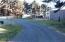 9817 NE Avery St, Newport, OR 97365 - 096