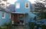 9817 NE Avery St, Newport, OR 97365 - 101