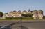 1905 NW Bayshore Dr, Waldport, OR 97394 - Beach Club w/Gym