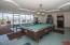 4009 SW Hwy 101, 226, Lincoln City, OR 97367 - Game Room