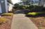 5912 SW Cupola Dr, Newport, OR 97366 - Ramp