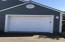 5912 SW Cupola Dr, Newport, OR 97366 - Garage