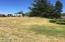 09100 Hillcrest Streeet, Pacific City, OR 97135 - Hill Lot 1