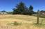 09100 Hillcrest Streeet, Pacific City, OR 97135 - Hill Lot 3