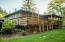 43305 Little Nestucca River Road, Cloverdale, OR 97112 - Pristine Setting