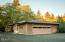 43305 Little Nestucca River Road, Cloverdale, OR 97112 - Entrance