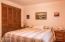 43305 Little Nestucca River Road, Cloverdale, OR 97112 - Bedroom 2