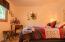43305 Little Nestucca River Road, Cloverdale, OR 97112 - Bedroom 1