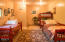 43305 Little Nestucca River Road, Cloverdale, OR 97112 - Bunk Room