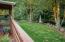 43305 Little Nestucca River Road, Cloverdale, OR 97112 - Deck views
