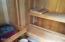 3670 NE 10th St, Lincoln City, OR 97367 - Working sauna!