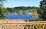3670 NE 10th St, Lincoln City, OR 97367 - View from the deck