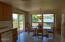 3670 NE 10th St, Lincoln City, OR 97367 -  I could dine here!