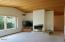 3670 NE 10th St, Lincoln City, OR 97367 - Large work spaces