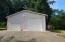 3670 NE 10th St, Lincoln City, OR 97367 - Actual lake view