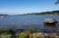 3670 NE 10th St, Lincoln City, OR 97367 - Community lot and lake access