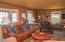 2513 NW Inlet Ave, Lincoln City, OR 97367 - Living Room