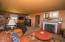 2513 NW Inlet Ave, Lincoln City, OR 97367 - Gas Fire Place