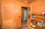 2513 NW Inlet Ave, Lincoln City, OR 97367 - Lots of Woodwork