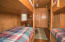 2513 NW Inlet Ave, Lincoln City, OR 97367 - Bunk Room