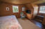 2513 NW Inlet Ave, Lincoln City, OR 97367 - Bedroom