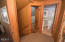 2513 NW Inlet Ave, Lincoln City, OR 97367 - Upstairs Hall