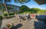 2513 NW Inlet Ave, Lincoln City, OR 97367 - Large Deck for Entertaining