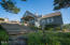 2513 NW Inlet Ave, Lincoln City, OR 97367 - Side View
