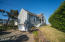 2513 NW Inlet Ave, Lincoln City, OR 97367 - Beach Charm