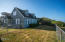 2513 NW Inlet Ave, Lincoln City, OR 97367 - Side Yard