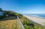 2513 NW Inlet Ave, Lincoln City, OR 97367 - Stunning Views